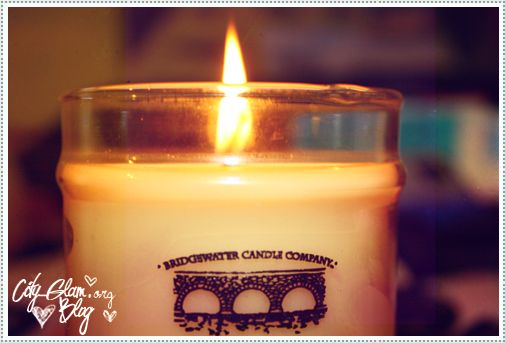 http://i402.photobucket.com/albums/pp103/Sushiina/Daily/daily_candle1.jpg