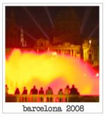 http://i402.photobucket.com/albums/pp103/Sushiina/TAGS/urlaubbarcelona.jpg