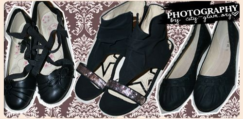 http://i402.photobucket.com/albums/pp103/Sushiina/dailyschuhe.jpg
