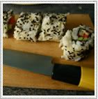 http://i402.photobucket.com/albums/pp103/Sushiina/sushiselfmade/sushi11.jpg