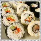 http://i402.photobucket.com/albums/pp103/Sushiina/sushiselfmade/sushi13.jpg