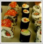 http://i402.photobucket.com/albums/pp103/Sushiina/sushiselfmade/sushi14.jpg