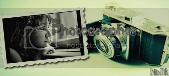 The_Photographer_Banner.jpg picture by MarianaK14