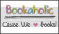 Bookaholic